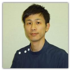 日本柔道整復師協会に関する2ch(2ちゃんねる)掲 …